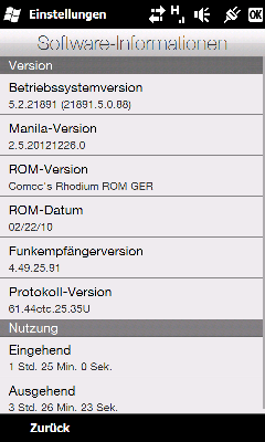 http://www.comec-ffm.de/roms/comec_v6/system.png